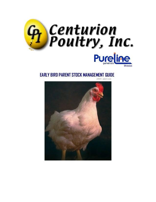 PLG EB Parentstock-Management_Guide