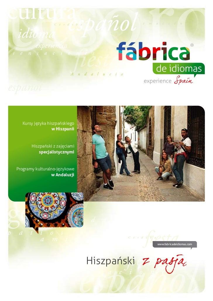 tesorocultura idioma        español         fiesta                       C ó r d o b a                   C ó r d o b a     ...