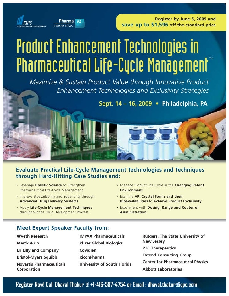 Product Enhancement Technologies in PLM Dpt