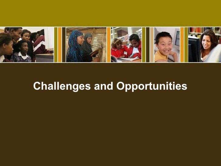 Retos y Oportunidades de los programas de Biblitoecas Globales en todo el mundo