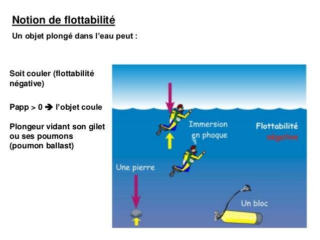 Plongée sous marine Plongée CPAS Le centre de plongée à Montréal