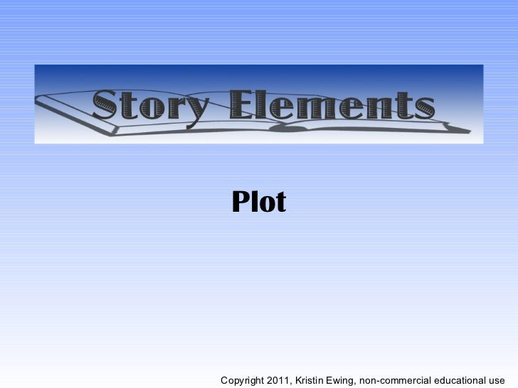 Plot Copyright 2011, Kristin Ewing, non-commercial educational use