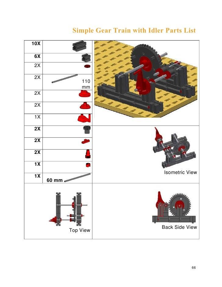 Fischertechnik Handbook as well Robotics VEX Worm And Wheel as well  on fischertechnik wheel and pulley