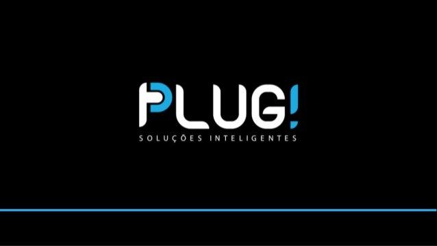 Plug!