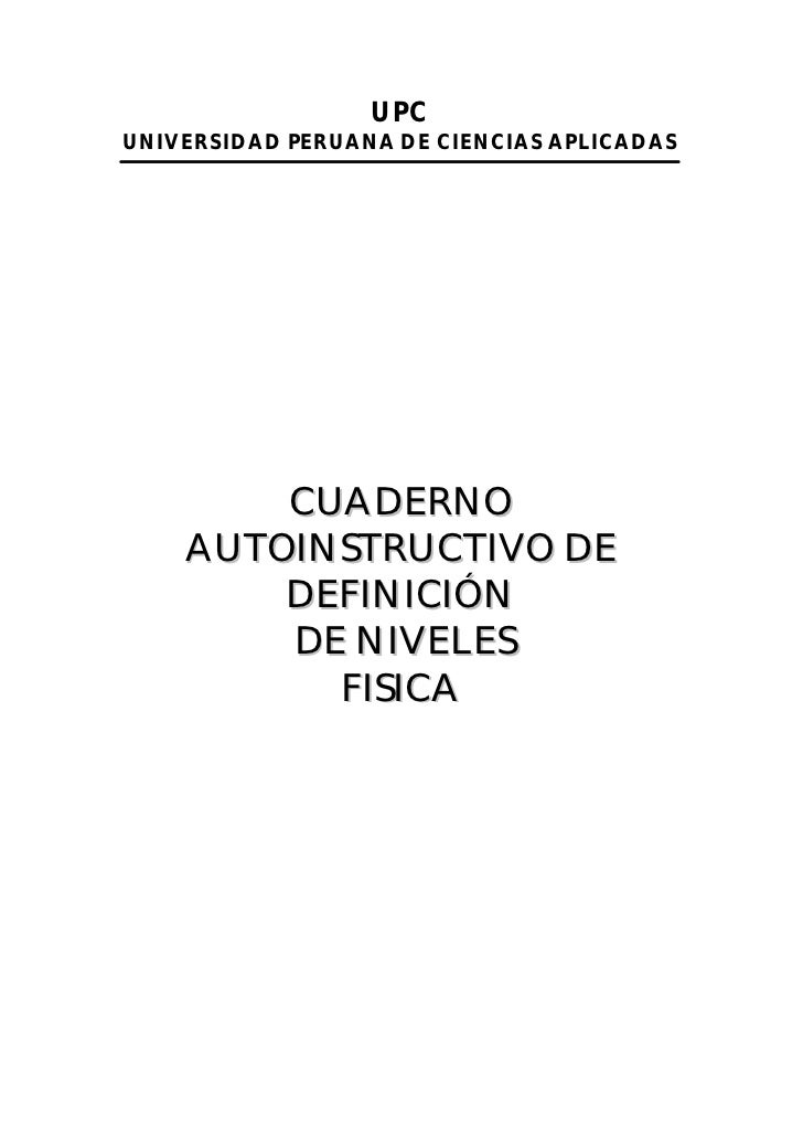 Plugin manual-de-fisica