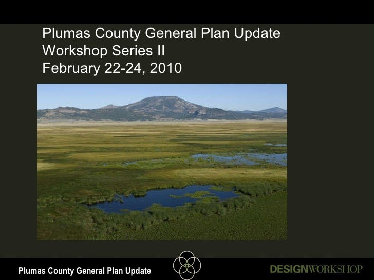Plumas Gp 2 22 10 Best Practices