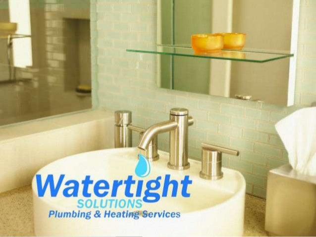 Every home owner in this world has to come across some plumbing emergency in life. The problem can be a minor one and it c...