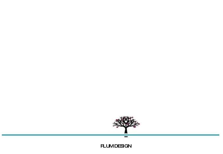 PlumPortfolio2010