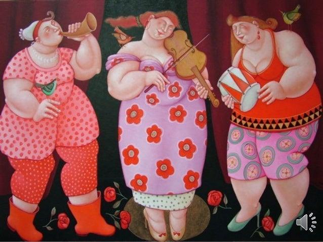 Plumpy-Illustrations By Ada Breedveld