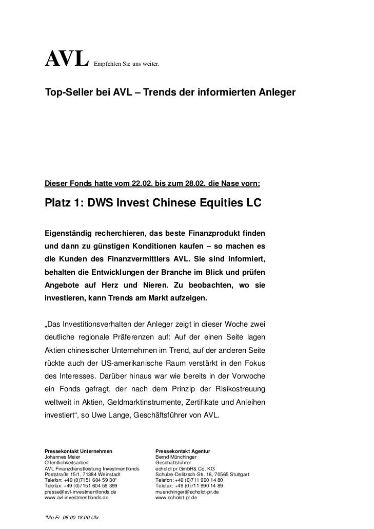 PM_AVL_TopSeller_220212-280212.pdf