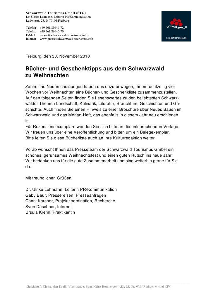PM Bücherempfehlungen aus dem Schwarzwald zu Weihnachten.pdf