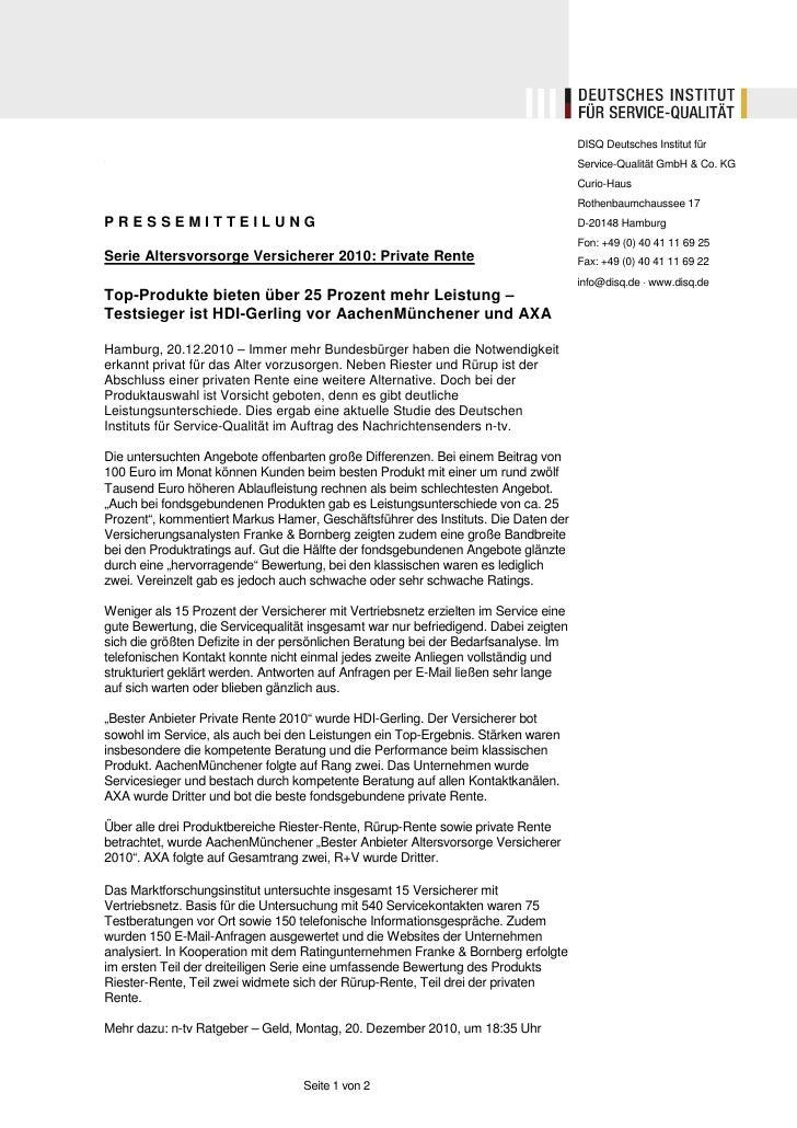 DISQ Deutsches Institut für3                                                                                     Service-Q...