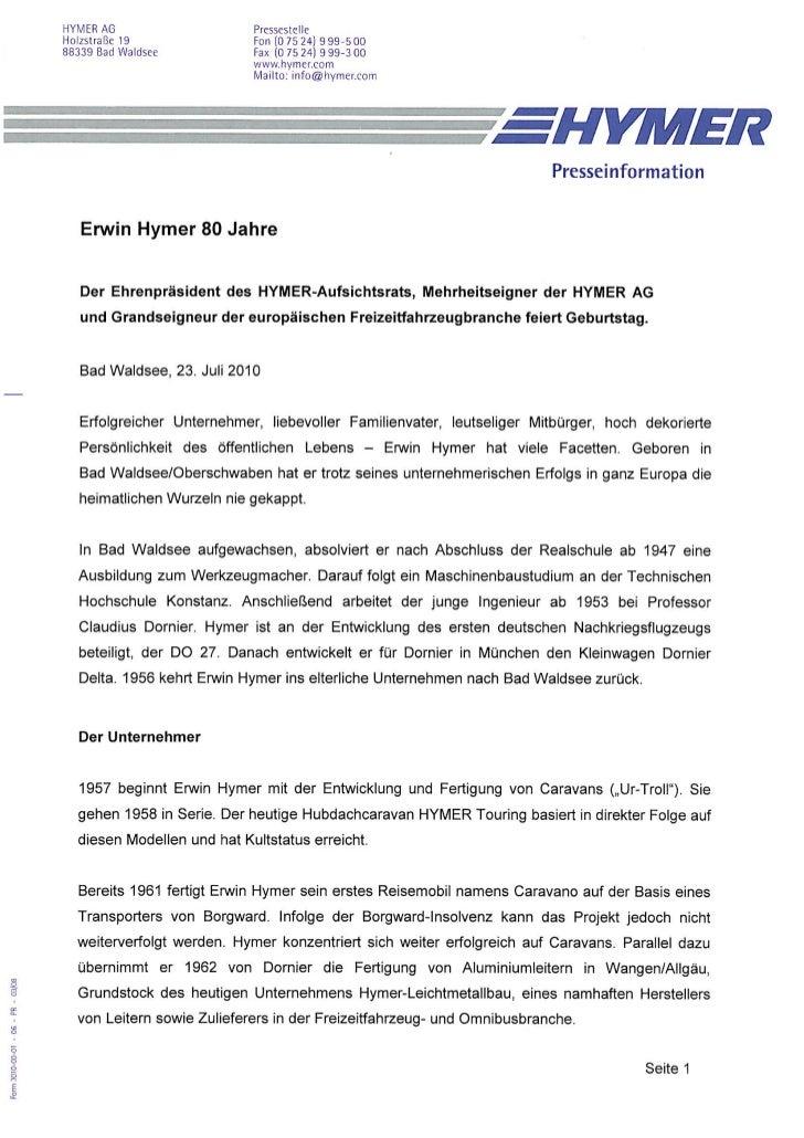 PM_Geburtstag_Erwin_Hymer_2010.pdf
