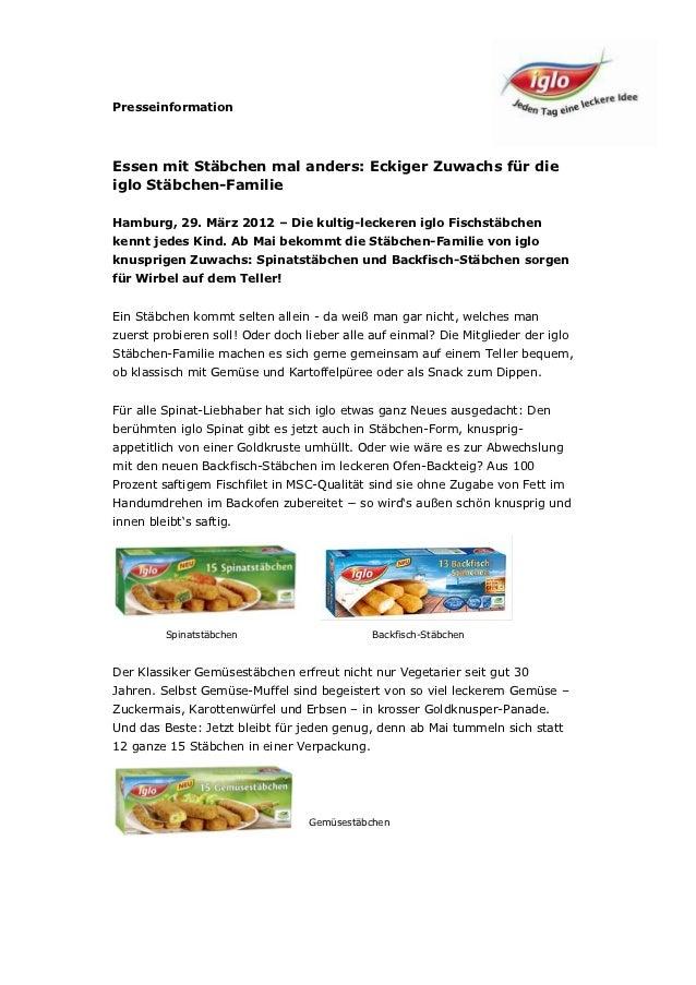 PM iglo Stäbchenparade.pdf