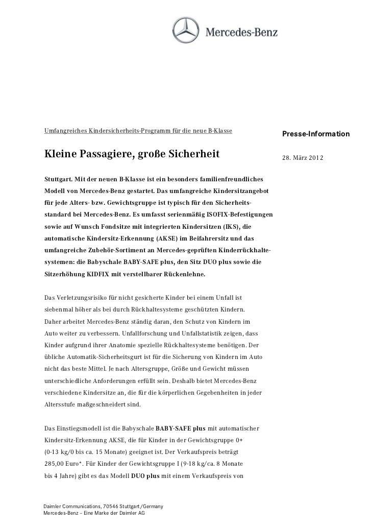 PM_Kindersicherheits-Programm_de.pdf