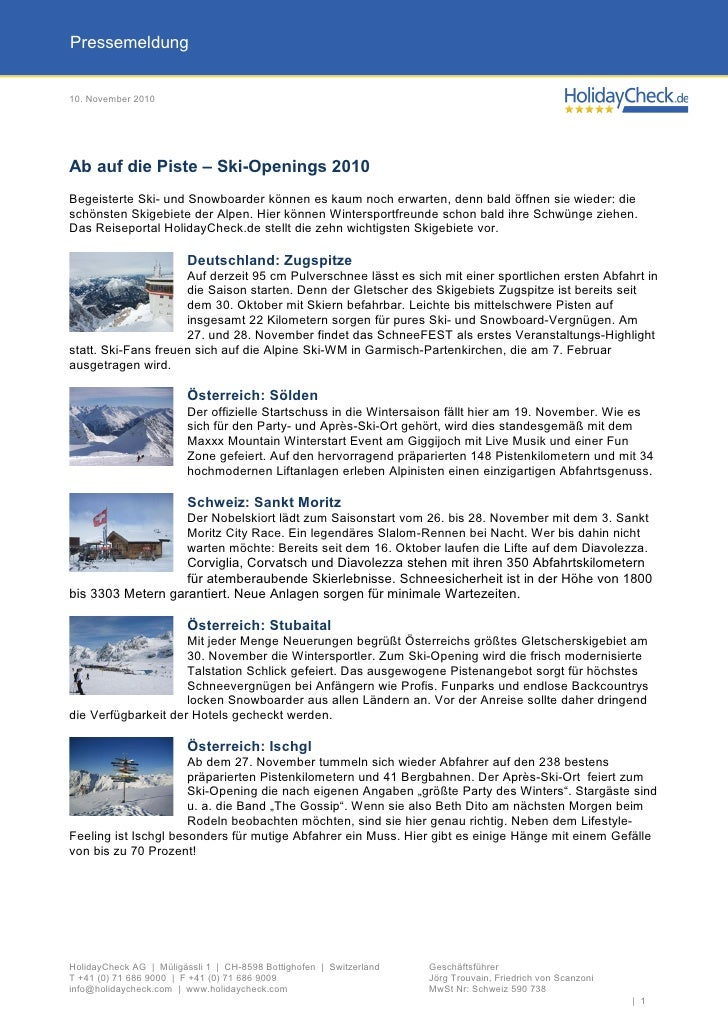 PM_Skiopenings.pdf