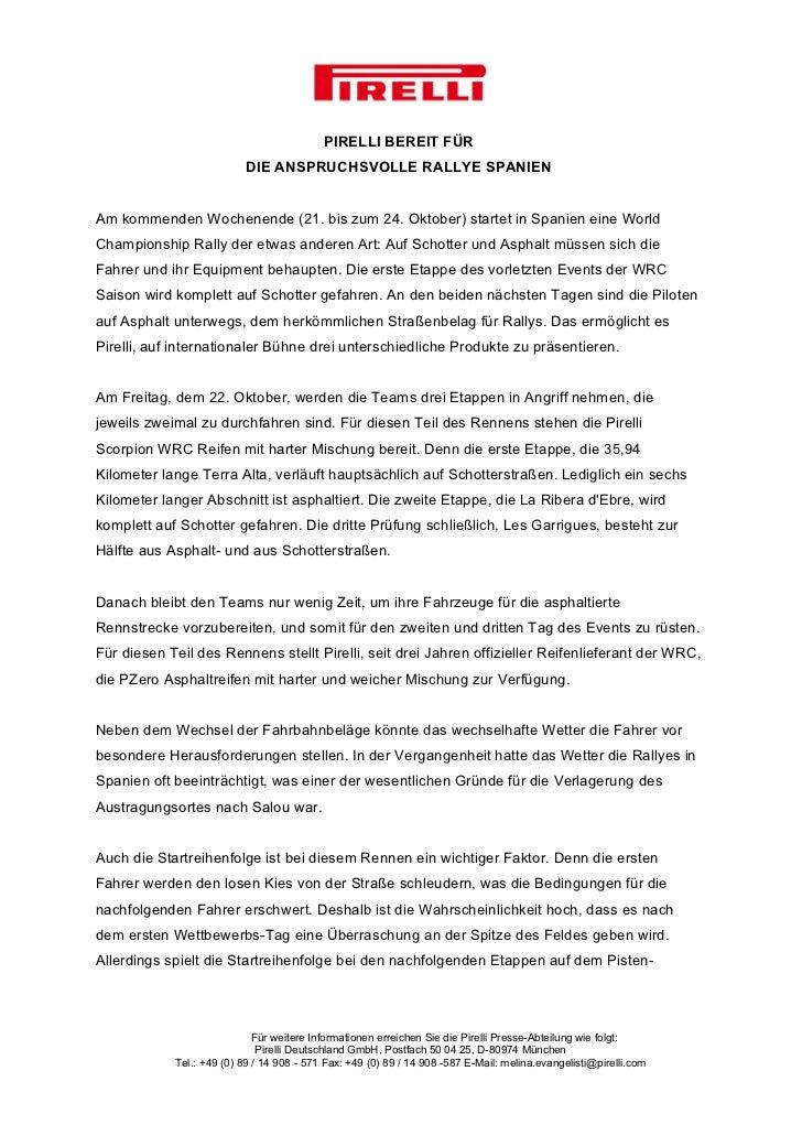 PM WRC Spanien.pdf