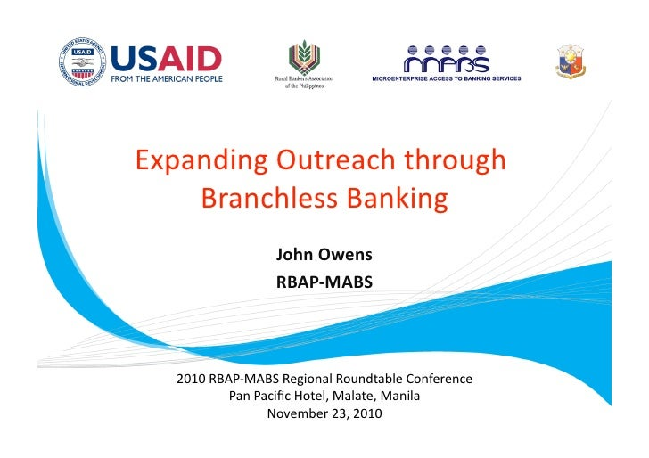 Expanding