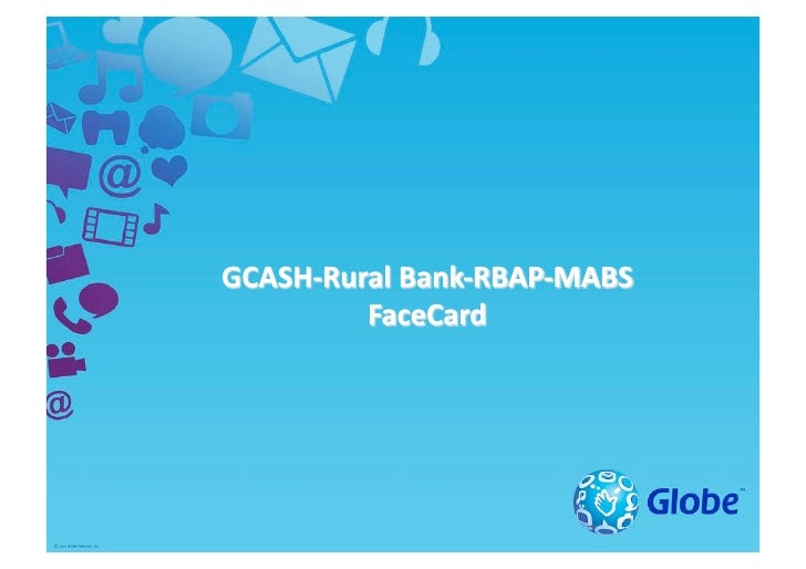 GXI