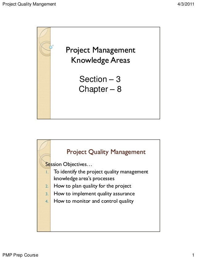 Project managment  7