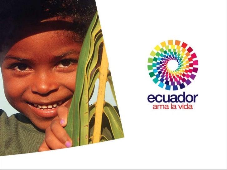 PLAN DE MEJORA  COMPETITIVASECTOR CUERO Y   CALZADO  Junio de 2011