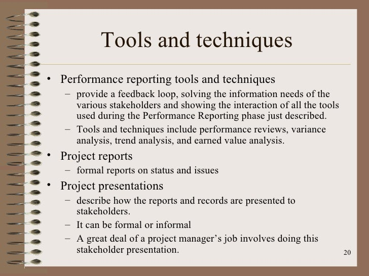 tools and techniques impact report These range from techniques for setting the scene for effective decision making, through tools that help you choose between different options, to skills for deciding whether to run a project or not you can also learn how to make sound financial choices, and make good decisions as part of a group of.
