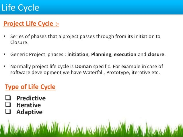 ms project sample templates