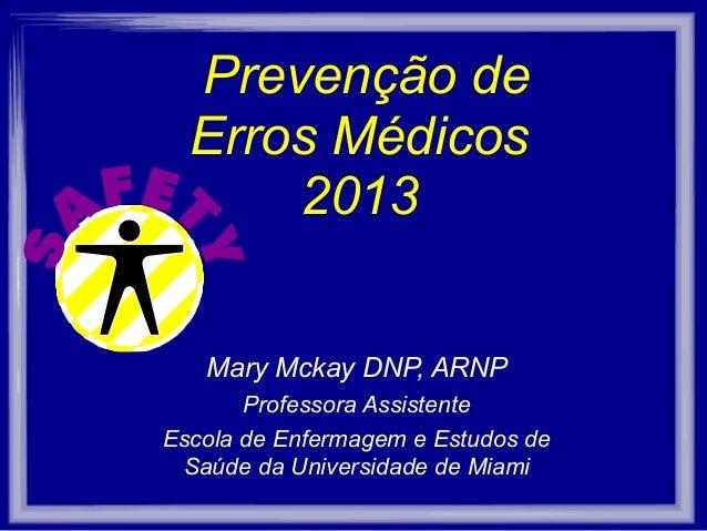 PME Lecture 1: Portuguese