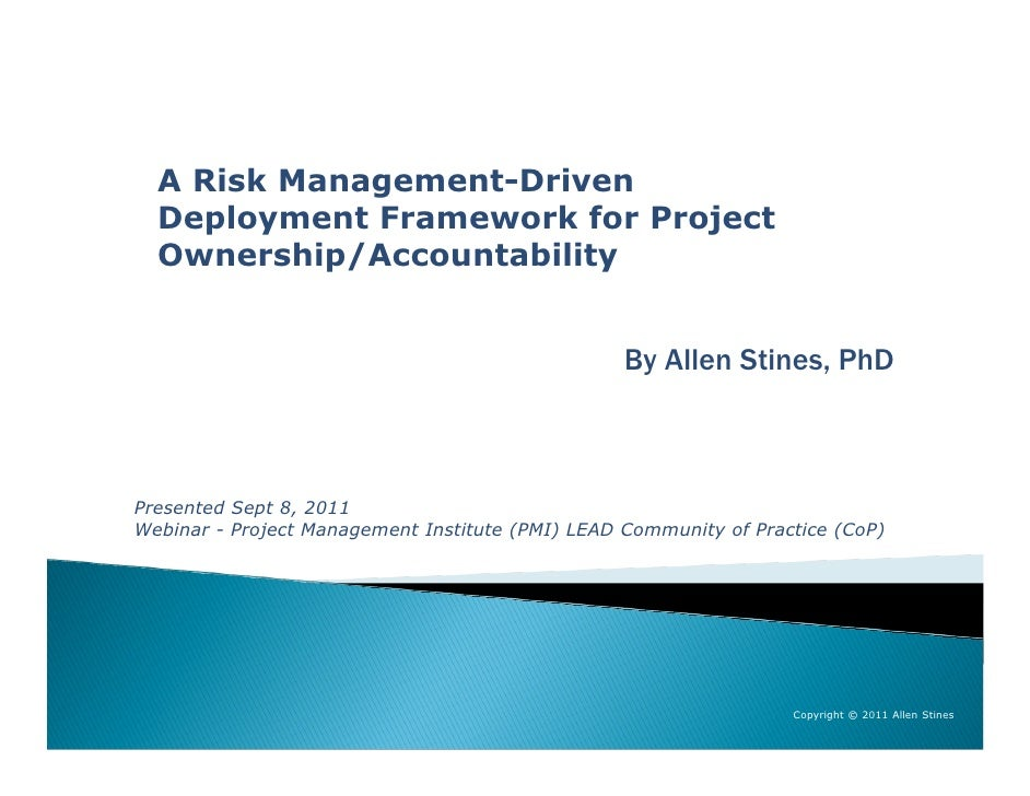 security and risk management dissertation Quantitative dissertation research plan section 1 topic endorsement 11 research topic (2 the topic for investigation in this study is corporate challenges paragraphs) of enterprise information security governance and risk management: a quantitative study.