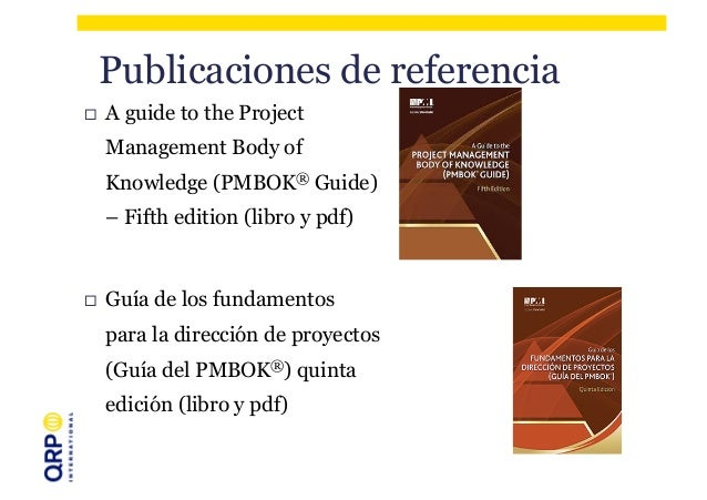 Agile, PMBOK Guide Sixth Edition and Your Future