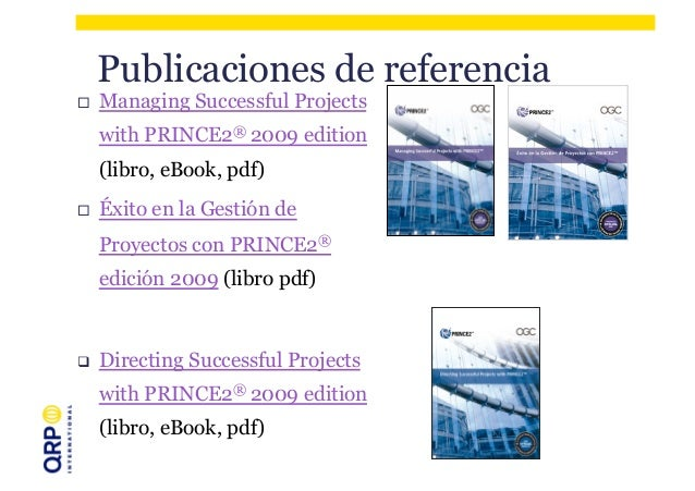 exito comercial 5th edition  pdf