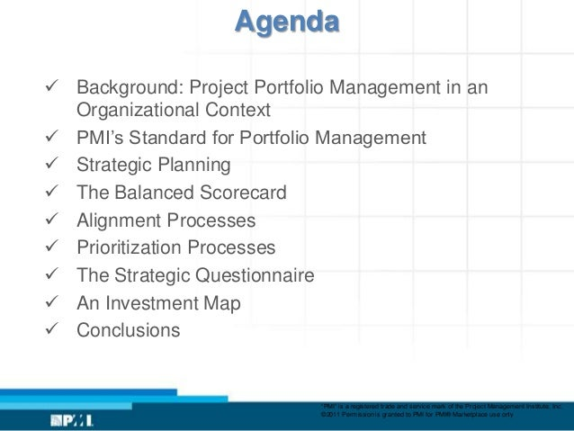 project management and control system for capital projects heublein inc Project managers applying cost control techniques effectively can ensure that projects stay within projected budgets or are allowed to exceed budgets in a controlled way for specific reasons.
