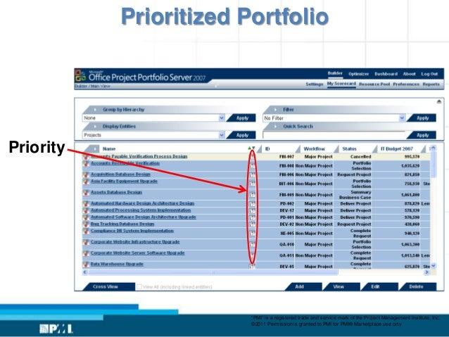 how to build balanced portfolio