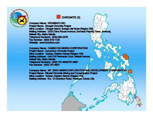 Sinai Del Norte Surigao Del Norte Region