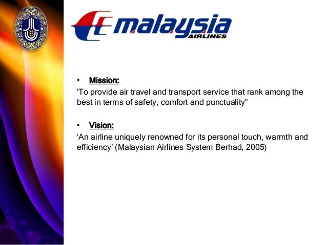 malaysia airline system berhad company profile Air asia airlines company company background air company company background air asia berhad is an established in a regional brand beyond just malaysia.