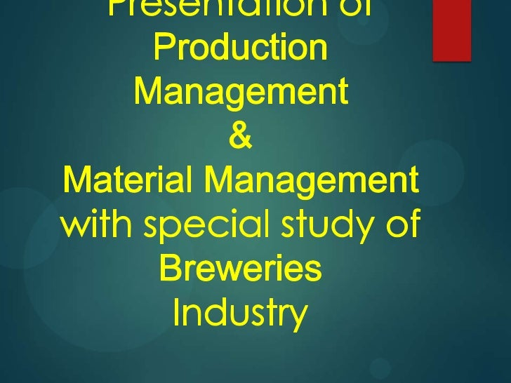 1.Monit                               Material Department               •11B906               2.Bhavesh    QCD and Homerci...