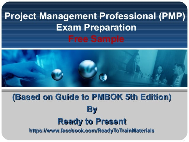 project management exam Getting pmp certified — study notes, tips and lessons this is my way of contributing back to the project management how to do time management during the exam.