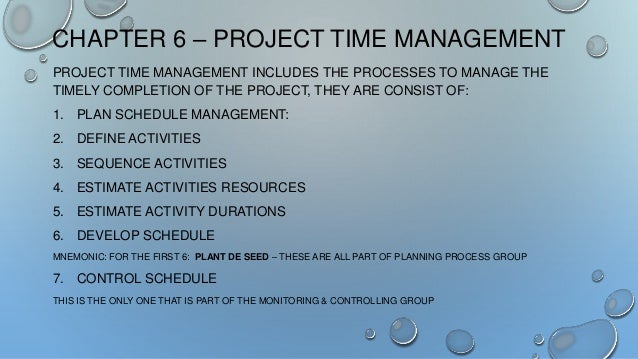 pmbok chapter 2 summary Pmbok® guide: chapter 2 21 organizational influences on project management 22 project stakeholders and governance 23 project team  summary of changes (2 of 2.