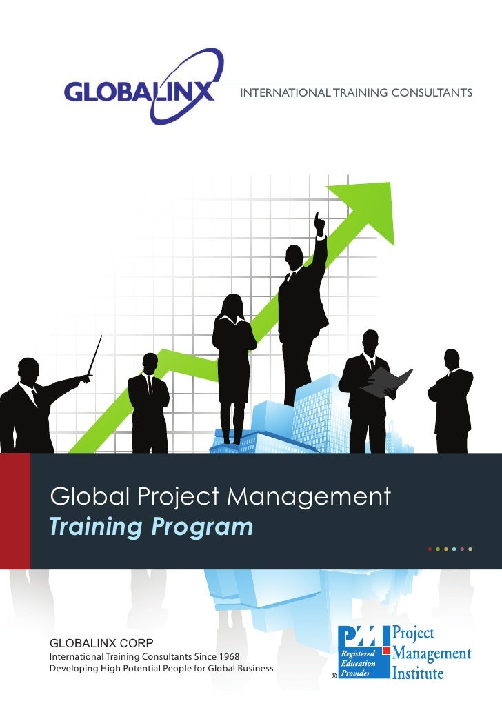 Project Management SKills Training  Programme