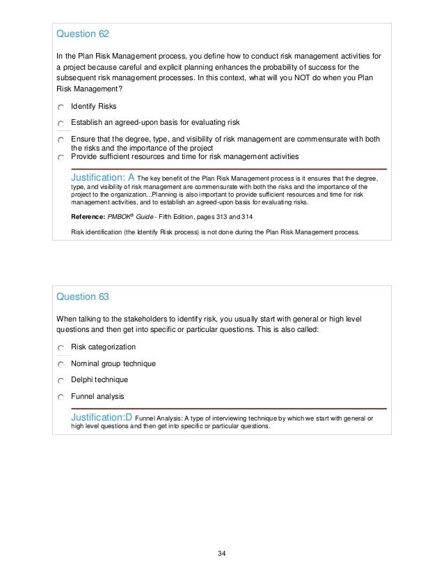 Phd research proposal environmental management