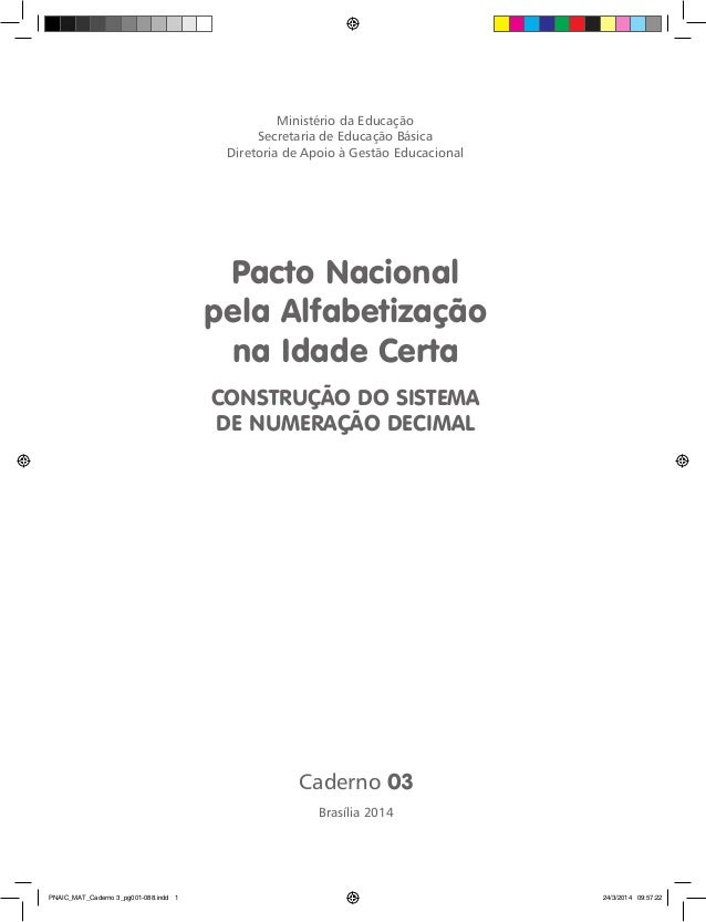 Pnaic mat caderno 3_pg001-088