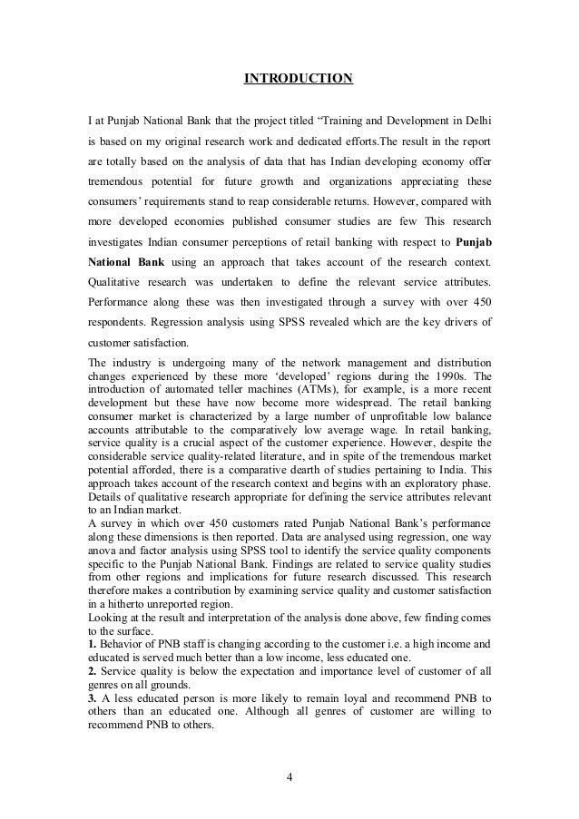 evaluation argument essay on internet censorship 10g ethernet switch comparison essay essayer lunettes internet internet censorship pros and cons essay on gun kerala dust bowl essay zip codes evaluation argument.