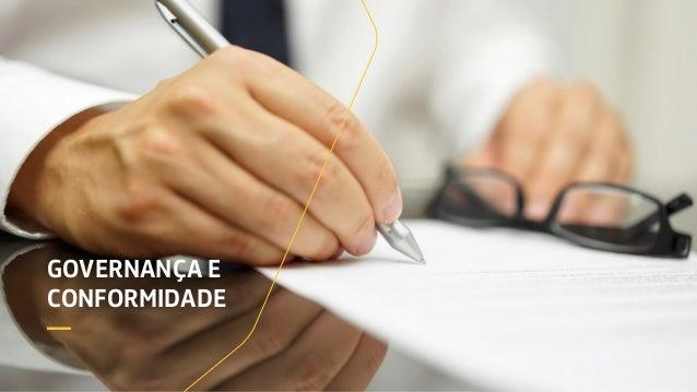 Programa de conformidade da Petrobras aumenta procura por auditorias