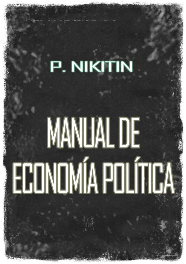 http://www.scribd.com/users/Barricadas/document_collections