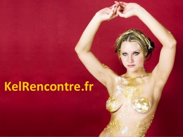 KelRencontre.fr