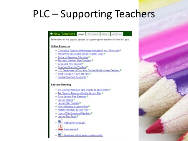 Setting Up The Learner Centered Classroom Pdf