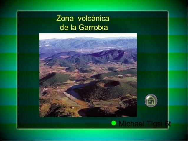 Pn zona volcanica_garrotxa_edgar&michael