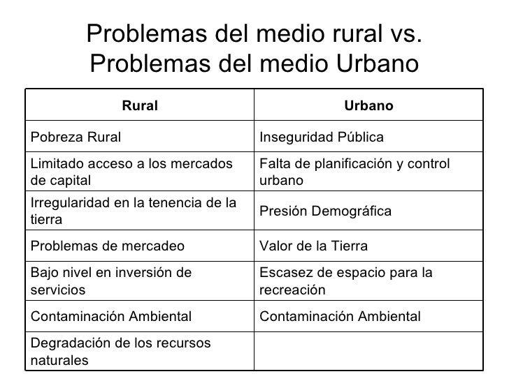 La latina vs venezolana en la otra linea 2