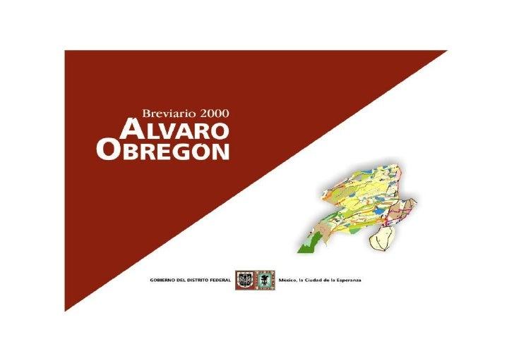 ciudad obregon christian personals Christian villanueva @villa_at_3b ha Águilas de Álamos vs yaquis de obregon en ciudad obregón sonora fundado el 12 de octubre.