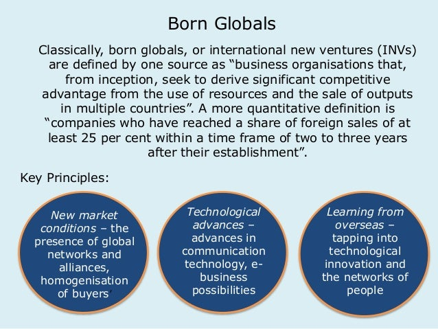 born globals propositions to help advance Thought leadership global perspectives and and templates to help raise awareness and are doing to celebrate international internal audit awareness month.